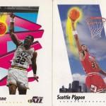 Pippen-Malone3