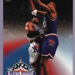 Scottie Pippen Error (Front)