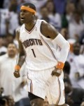 charlotte-bobcats-guard-jackson-reacts-after-making-basket-against-the-orlando-magic-the-first-half-their-nba-playoff-basketball-game-charlotte