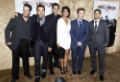 dillon-piven-grenier-chriqui-connolly-and-ferrara-pose-the-premiere-for-the-7th-season-the-television-series-entourage-los-angeles