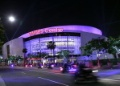 fans-react-after-los-angeles-lakers-wins-nba-championship
