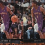 1999-00 Upper Deck #298 Tracy McGrady